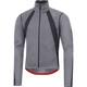 GORE BIKE WEAR Oxygen GWS Jacket Men grey